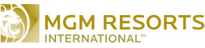 MGM Resorts International - United Through Diversity
